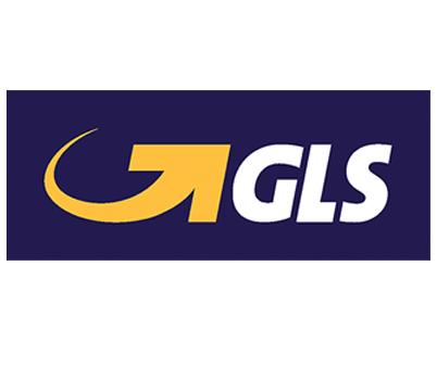 Télephone information entreprise  GLS