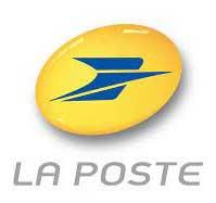 La Poste, entreprise de transport