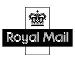 Royal mail suivi de colis