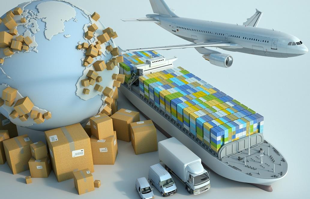 Télephone information entreprise  UPS: alerte de service (covid-19)