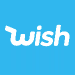 Télephone information entreprise  Wish