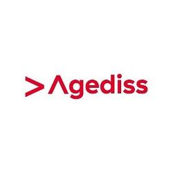 Agediss
