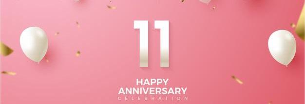 Télephone information entreprise  Venez célébrer les 11 ans d'Aliexpress !