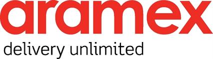 Télephone information entreprise  Aramex