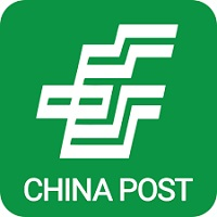 Télephone information entreprise  China post