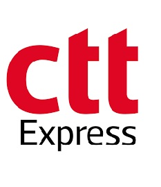 Télephone information entreprise  CTT Express