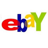 Télephone information entreprise  Ebay