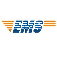 Télephone information entreprise  EMS