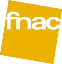 Télephone information entreprise  Fnac