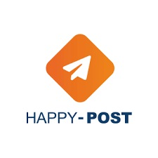 Happy-Post