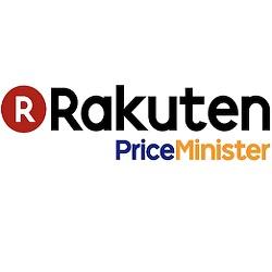 PriceMinister – Rakuten