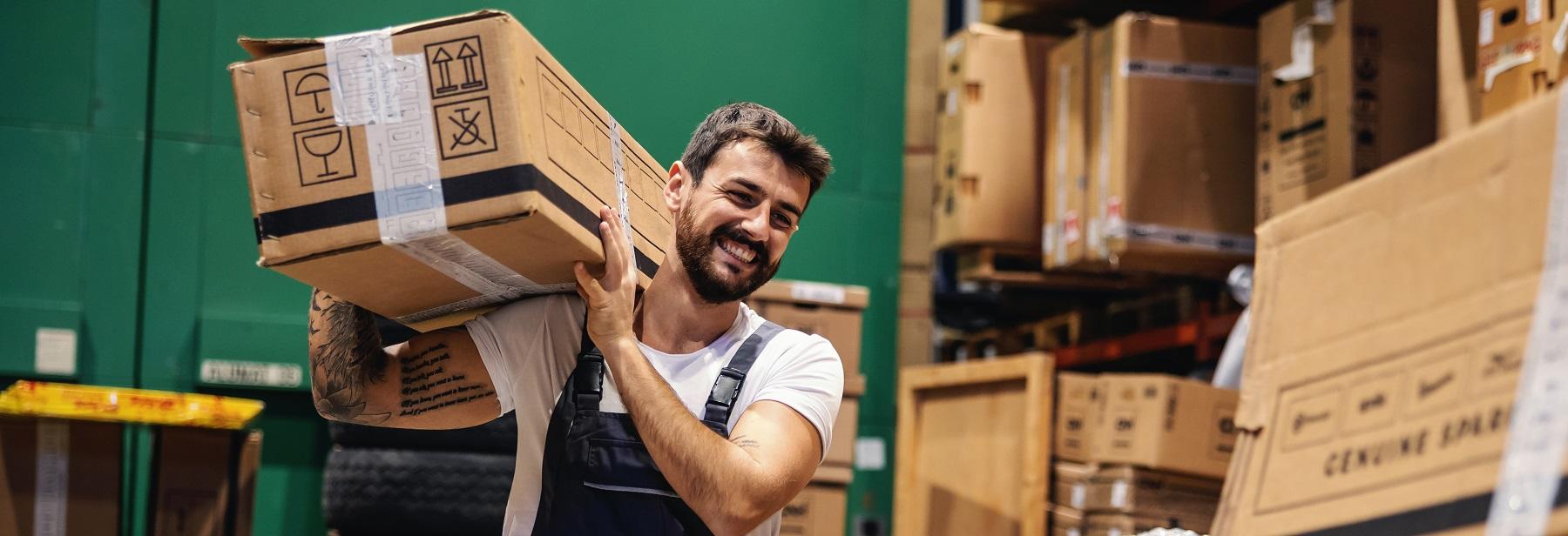 Télephone information entreprise  Et si vous profitiez du paiement en 4 fois sans frais via le service Amazon Prime ?