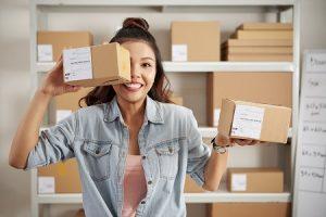 Garantie de remboursement UPS : appeler le service client par téléphone pour faire une réclamation