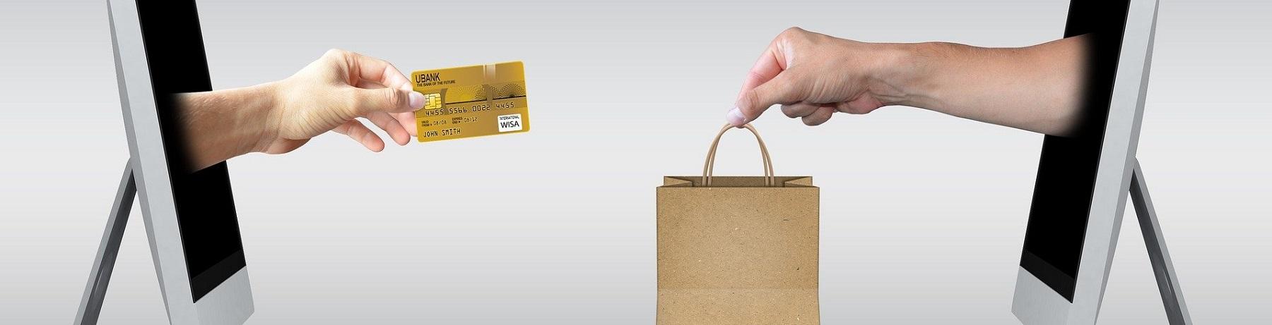 Télephone information entreprise  FedEx lance un nouveau service de livraison international plus économique et plus rapide