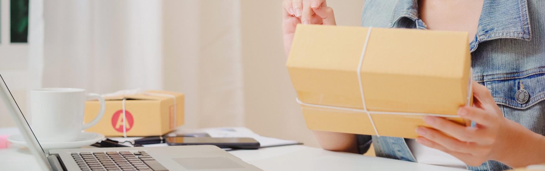 Télephone information entreprise  Mondial Relay offre 50% de réduction à ses nouveaux clients
