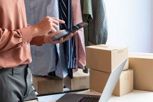 FedEx soutient les professionnels du e-commerce