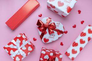 Chèques-cadeaux Amazon pour un anniversaire