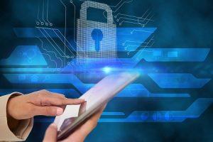 Digiposte service de La Poste pour sécuriser vos documents