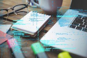 Un support numérique performant et économique