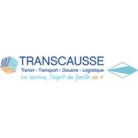 Expédition de colis avec l'enseigne Transcausse